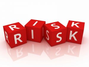 PELATIHAN Risk Based Corporate Governance