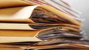 PELATIHAN Sistem Pengarsipan Kantor dan Administrasi