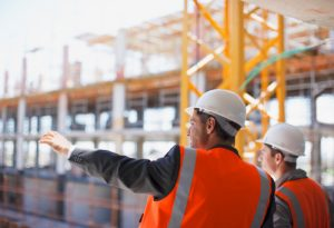 PELATIHAN CONTRACTOR SAFETY MANAGEMENT SYSTEMS (CSMS) IN OIL AND GAS INDUSTRI