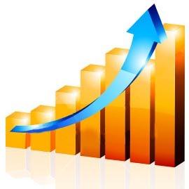 PELATIHAN Peningkatan Profit Perusahaan