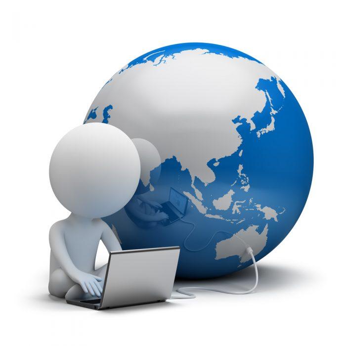 PELATIHAN Membuat dan Mengelola Situs Web Perusahaan