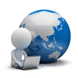 PELATIHAN PEMROGRAMAN WEB DAN APLIKASI BERBASIS DATABASE