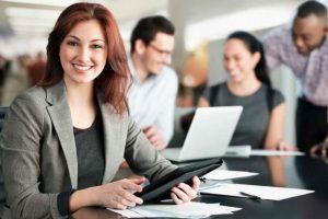 PELATIHAN Permintaan Penawaran Atau Undangan Publik Training Dalam Jumlah Banyak Sekaligus