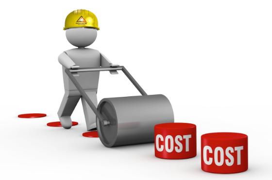 PELATIHAN Rencana Anggaran Biaya Konstruksi (RAB Konstruksi)
