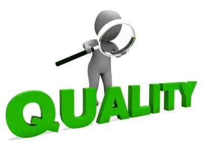 PELATIHAN Poka Yoke untuk Zero Defect Dibangun dengan Kualitas