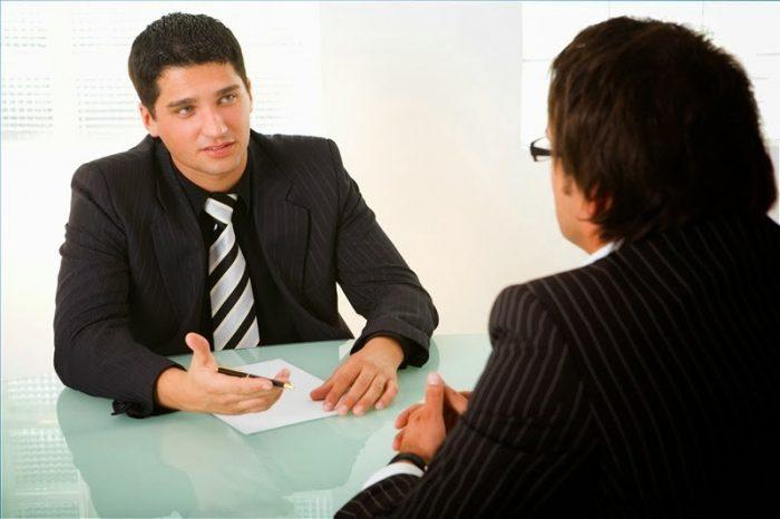 PELATIHAN Manajemen rekrutmen