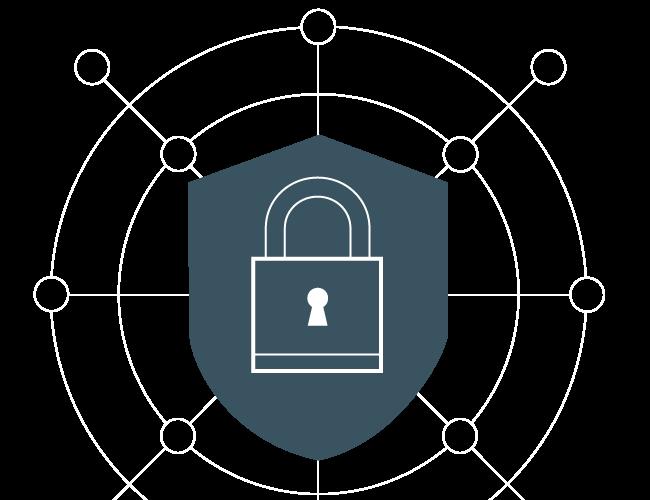 PELATIHAN Sistem pengelolaan keamanan