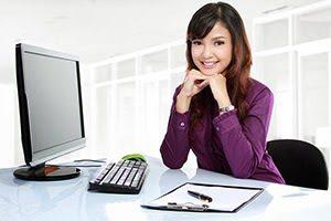 PELATIHAN Sekretaris Profesional dan Keterampilan Administrasi