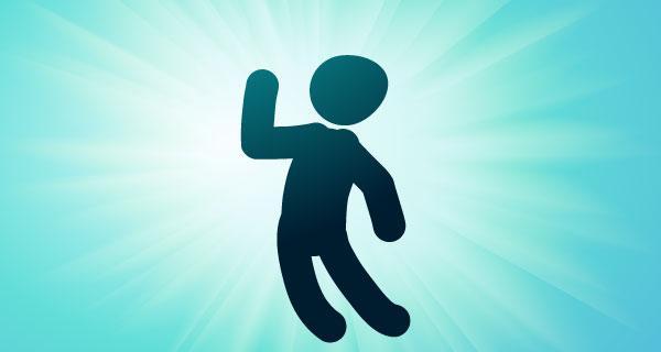 PELATIHAN Cara Mencapai Gol Terbentuk dengan Baik Lebih Cepat dan Lebih Efektif