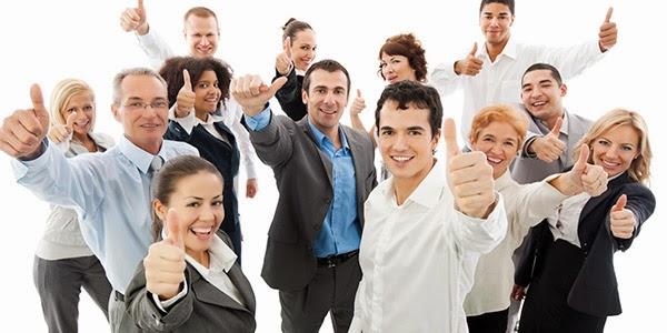PELATIHAN Program Pengembangan Keterampilan Tinggi untuk Karyawan Rookie