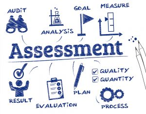 PELATIHAN Pemahaman Komprehensif Terhadap Assessment GCG