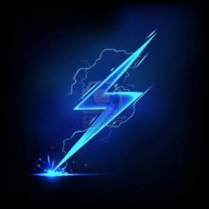 PELATIHAN SUPPLY POWER TIDAK TERGANGGU (UPS)