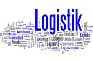 PELATIHAN Manajemen Logistik dan Rantai Pasokan Terpadu