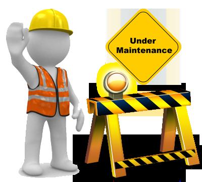 PELATIHAN Pemeliharaan Mekanis (Perencanaan, Penjadwalan, dan Estimasi)