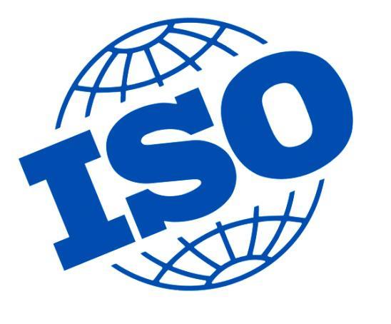 PELATIHAN PERENCANAAN SISTEM MANAJEMEN LINGKUNGAN BERBASIS ISO 14001:2004