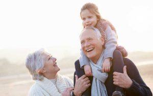 PELATIHAN Klub belajar dan pengembangan orang tua
