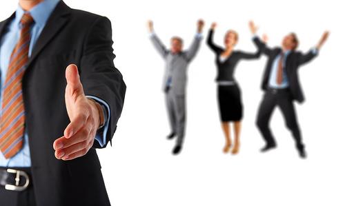 PELATIHAN Manajemen penjualan