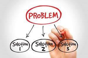 PELATIHAN LEAN PROBLEM SOLVING