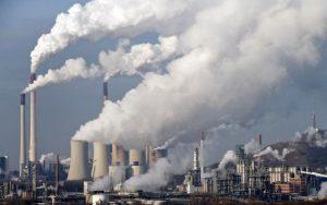 PELATIHAN Pabrik dan Pengolahan Gas Alam