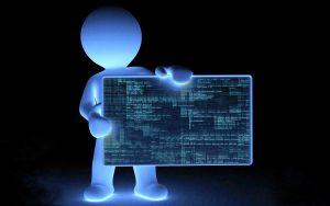 PELATIHAN Pemrograman Aplikasi Web dengan PHP Dan MySQL