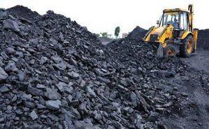 PELATIHAN UPDATE REGULASI (Ketentuan Ekspor Batubara dan Produk Batubara)