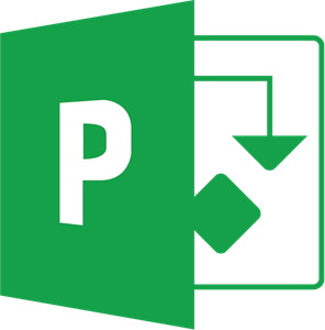 PELATIHAN Microsoft Project Overview