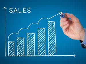 PELATIHAN Menjual ke Akun Utama (Pendekatan Strategis)