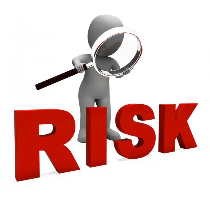 PELATIHAN Manajemen Risiko