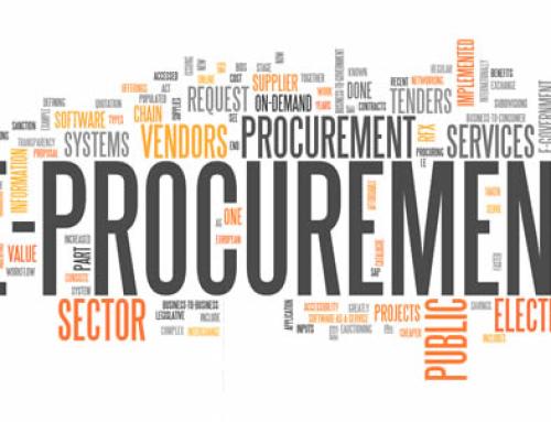 PELATIHAN Strategi Pengadaan Negosiasi Dan Konsep Manajemen Rantai Pasokan Logistik