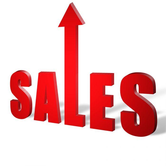 PELATIHAN Teknik Mengelola Sales Force
