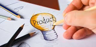 PELATIHAN Meninjau Segmentasi dan Posisi Produk