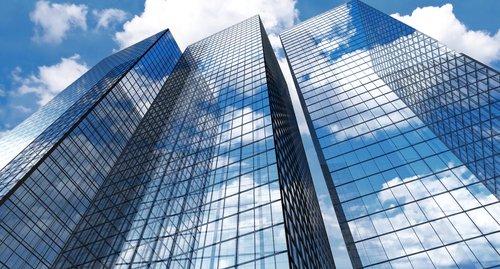 PELATIHAN Perencanaan dan Evaluasi Perusahaan