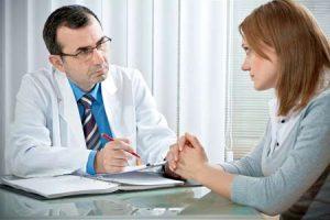 PELATIHAN Memahami Tanggapan Dari Tes Psikologis