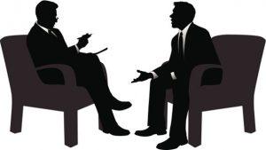 PELATIHAN Teknik Wawancara untuk Rekrutmen