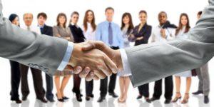 PELATIHAN Program Analis Hubungan Industrial (IRAP)