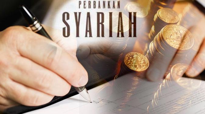 PELATIHAN INTERNAL AUDIT BANK SYARIAH