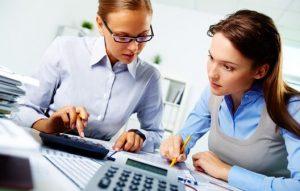 PELATIHAN Analisis Informasi Akuntansi untuk Keputusan Bisnis