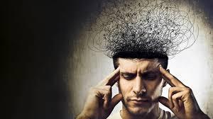 PELATIHAN Kenali Profile Pribadi Pelamar Lewat Beberapa Pendekatan Psikologi Kepribadian