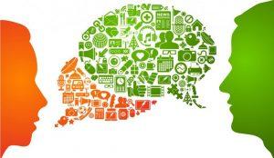 PELATIHAN Keterampilan Komunikasi Interpersonal