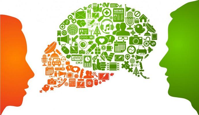 PELATIHAN Mengenal Kepribadian dan Komunikasi Efektif dengan Metode DISC