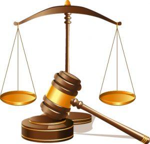 PELATIHAN Terjemahan Hukum