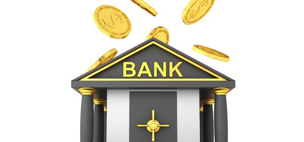 PELATIHAN Manajemen Risiko Operasional Perbankan