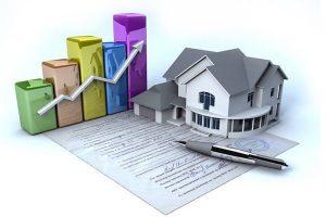 PELATIHAN Tata kelola Aset Pemerintah Daerah Menuju WTP (Wajar Tanpa Pengecualian)