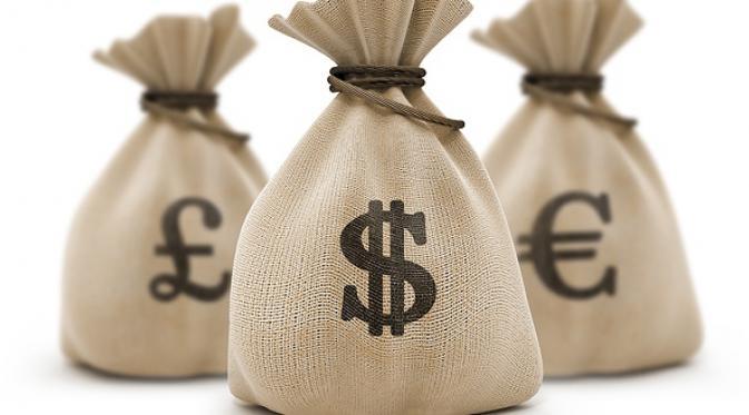 PELATIHAN Manajemen Keuangan dan Anggaran Perusahaan