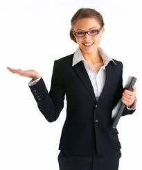 PELATIHAN Dasar Sekretaris Profesional