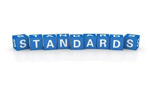 PELATIHAN Standard Operating Procedure (SOP)