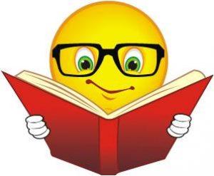 PELATIHAN TEKNIK SPEED READING