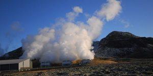 PELATIHAN Pemilihan Pompa, Desain dan Operasi Sarana Produksi Permukaan Minyak dan Gas