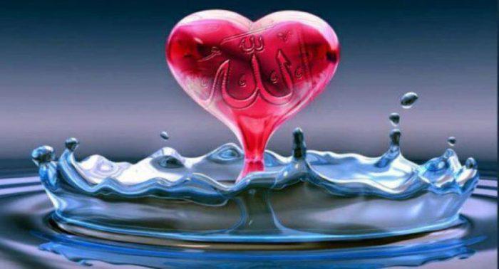 PELATIHAN Layanan dengan Hati