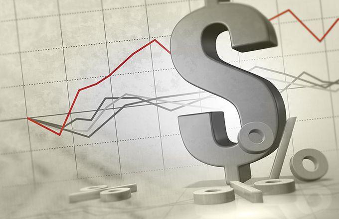 Pelatihan Cashflow and Risk Analysis in Finance